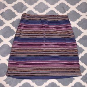 🔴SALE! Kaisely Skirt